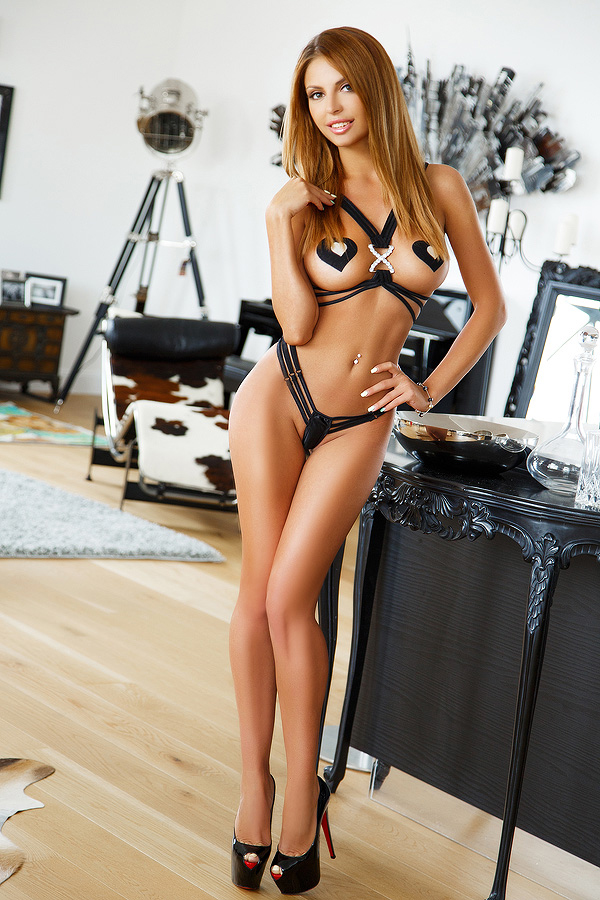 Massasje Oslo Sex Viola Escort